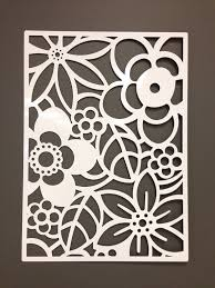 30 Best My Tural Paper Cuts Images On All Cutting Art