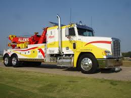 Allen's Wrecker Service - Allens Towing And Recovery 2018 New Freightliner M2106 Wreckertow Truck At Premier Tow Recovery Trucks For Sale Tow Wraps Decals Salt Lake City West Valley Murray Utah Wrecker Truck 4ton Right Hand Drivewrecker Tow Truwrecker Rotator Price Auto Express Trucks For Sale Dallas Tx Wreckers Towing Services Roxboro Nc Branns Wrecker Service Inc Class 7 8 Heavy Duty For 232 Flat Bed Isuzu Kdw Alloy 150 Road Diecast Model Adjustable