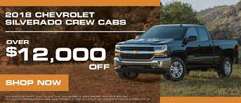 Used & New Cars For Sale In Pooler, GA | Vaden Chevrolet Pooler Lifted Trucks Specifications And Information Dave Arbogast Chevy For Sale In Ga Complete 2017 Chevrolet Silverado 1500 Used Lt 4x4 Truck For Statesboro New 2018 Custom Near Inventory Inrstate Auto Sales Cars Byron Ga 1gchk23274f260761 2004 Gold Chevrolet Silverado On In Near You Phoenix Az 2006 2500hd Hinesville Jim Ellis Atlanta Car Dealer These Are The Most Popular Cars Trucks Every State