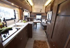 Rv Camping Inside Michigan Photos Koa Best Vixen Images On Pinterest Campers And Jpg
