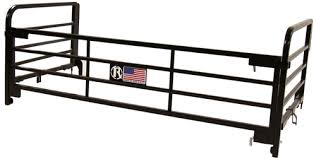 circle r truck bed extender circle r truck bed extender