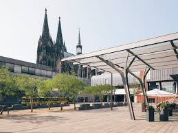4 luxury hotel cologne cathedral mgallery all