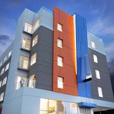 100 1700 Designer Residences Executive Apartment With Boutique Hotel Amenities In Raleigh NC Revisn