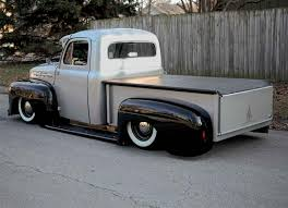 Lmc Truck Ford | New Car Price 2019 2020 1989 Gmc K1500 Jared K Lmc Truck Life Ford F150 Lightning Buildup Street Scene Gen 1 Front Valance 1972 Lmc Catalog Licensed Products And Apparel Covers The Legend Of The Yellow 55 Youtube 89 Dodge Parts New Pics Dodge Sport Chevy Cheyenne Gordie M Body Replacement Steel Panels For