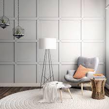Interior Decoration Styles
