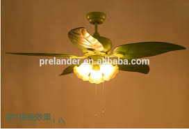 Haiku Ceiling Fans Uk by Lighting Ceiling Fans Master Bedroom Fan With A Romantic Ideas For