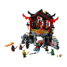 Lego Ninjago Lord Garmadon | Building Toys | Compare Prices At Nextag 9456 Spinner Battle Arena Ninjago Wiki Fandom Powered By Wikia Lego Character Encyclopedia 5002816 Ninjago Skull Truck 2506 Lego Review Youtube Retired Still Sealed In Box Toys Extreme Desire Itructions Tagged Zane Brickset Set Guide And Database Bolcom Speelgoed Lord Garmadon Skull Truck Stop Motion Set Turbo Shredder 2263 Storage Accsories Amazon Canada