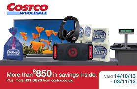 Costco Coupons Uk November 2018 - Perfume Coupons All Coupon Codes Competitors Revenue And Employees Owler Company Boden Mini Upcoming Sample Sales Outlet Info Momlifehacker Hollister Coupon Codes October 2018 Prijs Houten Balk 50 X 150 Back To School With 750 Giveaway The Girl In The Red Shoes Coupons Promo August 2019 Cheap Holiday Breaks Spain Discount Code Jul Free Delivery Returns Code How Make Adult Halloween Joann Coupons Text Mini Boden Discount August 80 Off Bodenusacom July