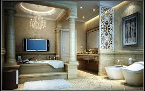 bathroom modern ceiling tiles modern ceiling design modern