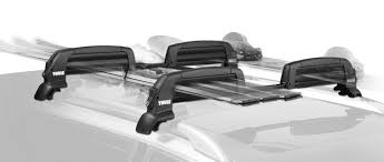 Thule SnowCat Ski Rack & Snowboard Rack | TruckStuffDirect.com ... Thule Truck Rack Advantageaihartercom Truck Bed Bicycle Rack Bike Thule Covers For Cover Insta Gater 501 500xt Xsporter Pro For Gmc Sierra Pick Up Ford F250 With Height Adjustable Alinum 963 Spare Me Tire Pickup Bike Carriers Mtbrcom Snowcat Ski Snowboard Truckstuffdirectcom Bwca Canoe What Else Is Out There Boundary Waters 500xtb Retraxone Mx Retractable Tonneau Trrac Sr Amazoncom Multiheight