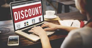 Google My Business Listings Can Offer Discounts To New ... How To Get Shutterstock Coupon Code Maison Dhote Rosenoire Black Friday 2019 Deals Best Sales And Discounts On Tvs Enso January 20 25 Off Silicone Rings Codes For January20 Upto 30 Off The One App You Should Have For Cyber Monday To Save Money 7 Reasons Why Is A Great Image Source Taverna Amazon Has 3 Hidden Deals That Get You Free Video Awesome Cheap Stock Footage Team Beachbody Clothing Coupon Code 50 Promo Modern Vector Illustration In Flat Lightning Wear Coupons October 2018 Sign Emblem Vector Royalty