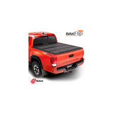 BAK Hard Folding Truck Bed Tonneau Cover - BAKFlip MX4 Bakflip G2 Tri Fold Tonneau Cover 0218 Dodge Ram 1500 6ft 4in Bed W Bakflip F1 Free Shipping Price Match Guarantee Honda Ridgeline Bakflip Autoeqca Cadian Hard Folding Bak Industries Amazoncom Bak 162203 Vp Vinyl Series Cs Rack Combo Revolver X2 Rollup Truck 52019 Ford F150 Hd Alinum 35329 Mx4 79303 X4 Official Store Csf1 Contractor Covers Trux Unlimited