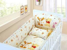 classic winnie the pooh nursery bedding wellbx wellbx