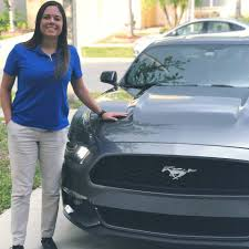 Laura Sanchez At Bartow Ford - Home | Facebook 2015 Ford F350 Rockwall Tx 50009416 Cmialucktradercom Kelley Buick Gmc In Bartow Lakeland Tampa Orlando And New 2018 Ford F550 Super Duty Xl Chassis Crewcab Drw 4wd Vin Dodge Dealer Orlando Beautiful Ford Used Carstoyota Ranger 23 Pickup In Florida For Sale Cars On Buyllsearch Jarrescott Dealership Plant City Fl John Deere 410e For Sale Price 235000 Year Jarrettgordon Winter Haven New Laura Sanchez At Floor Mats Liners Car Truck Suv Allweather Carpet Custom Logo Built Hall Of Fame Tough Billy Wagner His Buzz