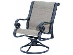 Patio Furniture Sling Replacement Phoenix by Suncoast Patio Furniture And Suncoast Outdoor Furniture