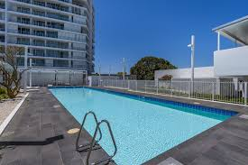 100 Marco Polo Apartments 6061 Drive Mandurah WA 6210 House For Sale
