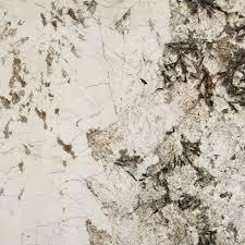 granite slabs tiles countertops diy arizona tile