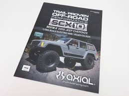 Axial SCX10 II Owners Manual Instruction Manual AX90047 — Discount ... Axial Scx10 Honcho Dingo Lot 2 Trucks 4 Tops Accsories And Review Ram Power Wagon Big Squid Rc Car Ax90059 Ii Trail Promo Commercial Youtube Rtr Jeep Cherokee First Run Impression 110 17 Wrangler Unlimited Crc Unboxed 2012 Cr Edition Upgrade Your Deadbolt With These Overview Videos Newb Amazoncom Yeti Score 4wd Trophy Truck Unassembled Off Of The Week 7152012 Truck Stop