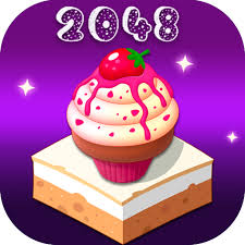 App Insights 2048 Cupcakes