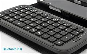 Best iPhone 6s Keyboard Cases Typing Long Messages Is So fortable
