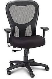Tempur Pedic Office Chair by Tempur Pedic Tp9000 Polyester Computer And Desk Office Chair