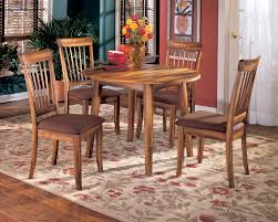 Rent To Own Dining Room Sets