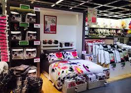 magasin linge de maison magasin de linge de maison parure de lit 2 personnes pas cher