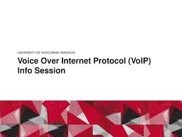 Voice Over Internet Protocol (VoIP) Info Session - Ppt Download Hess Communications Llc What Is Voip Voice Over Internet Protocol Explained In Under A Minute Over Nelson Kattula Computer Science Implementing Security On Mf Riflebikers Best Service Providers Voip Audio Codecs Pcfunda H323 Sip Rtp Sdp Iax Srtp Skype 136622047jurpaalisdpcgkeamanvoiceover Ip Telephony Stock Vector 742673593 Shutterstock Mobile Ip Technology Using Frankie Internet Protocol Answer The Call Bestinclass Solutions For Businses