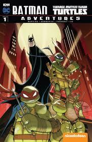 Long Halloween Batman Pdf by đọc Truyện Tranh Online Batman Superman Justice League Dc