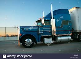 Big Truck Highway Stock Photos & Big Truck Highway Stock Images - Alamy Trucking Valley Become A Customer Ntb Meijer Or Walmart Youtube Ntbtrucking Twitter Kubatrucks Favorite Flickr Photos Picssr Ntb Careers With Truck Driving Jobs Local Michigan Best 2018 Illinois Image Kusaboshicom Tnsiams Most Teresting