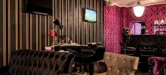 humboldt bar köln humboldt1 palais hotel bar in köln