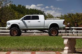 Horses And Lifted Trucks | Www.topsimages.com Trail King Lifted Trucks In Boyertown Patriot Buick Gmc 052017 F250 F350 Dually Fuel Maverick 22x85 For Nonlifted Levels Lifts And Offroad Wheels For A Hard Core Ride Readylift 35 Sst Lift Kit 2019 Ram 1500 24wd North Springfield Vt Obrien Nissan New Preowned Cars Bloomington Il Truckundercarriage Painted Big Rims Gmc Denali Hd On About Our Custom Truck Process Why At Lewisville Moto Metal Application Wheels Lifted 2500 On Rose Gold Meets Horse Aoevolution Sale Virginia Rocky Ridge