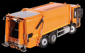 Www.scalemodels.de | MB Econic Garbage Truck With FAUN Variopress ... Daesung Friction Toys Dump Truck Or End 21120 1056 Am Garbage Truck Png Clipart Download Free Car Images In Man Loading Orange By Bruder Toys Bta02761 Scania Rseries The Play Room Stock Vector Odis 108547726 02760 Man Tga Orange Amazoncouk Crr Trucks Of Southern County Youtube Amazoncom Dickie Front Online Australia Waste The Garbage Orangeblue With Emergency Side Loader Vehicle Watercolor Print 8x10 21in Air Pump