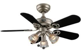 Choose Best Ceiling Fans For Kitchen Air circulating & lighting