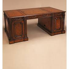Maitland Smith Buffet Lamps by Maitland Smith Desk For Sale Decorative Desk Decoration