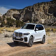 2019 Bmw X5 Preview | J.d. Power Cars With 2019 Bmw Truck ... Bmws Awesome M3 Pickup Truck Packs 420hp And Close To 1000 Pounds Bmw Is First Deploy An Electric 40ton Truck On European Roads Will Potentially Follow In Mercedes Footsteps And Build A E92 Pickup 3series Album Imgur 2014 X5 Test Drive By Trend Aoevolution X6 American Simulator Mods Bmw 2002 Cversion General Discussion Faq High Score Trophy X2 Rendered In Guise Taking The Xclass V31 For 119x Ets2 Euro 2 Mods View Vancouver Used Car Suv Budget Sales