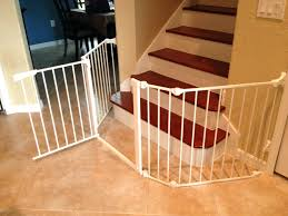 Baby Gates Banister – Carkajans.com Lilovediy Our 1970s House Makeover Part 6 The Hardwood Stairs Updating A Painted Banister With Gel Stain Special Railings In Home Railing And Kitchen Design Baluster Stair Parts Handrails Balusters Staircase Banister Interior Design Of Your House Style Dust And Banisters Homezada Wonderful Prefinished Stair Handrail Decorations Insight Recessed Plaster Ideas Electoral7com Living Room Antique Style Wood Ceiling Axxys Reflections Oak Glass 12 Step Landing