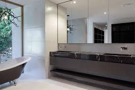50 Modern Bathroom Ideas Renoguide Australian Renovation 5 Modern Bathroom Renovation Ideas On A Budget