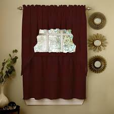 Wd 60735 Lamp Timer Reset by 100 Jc Penney Curtains Martha Stewart Curtain Curtains