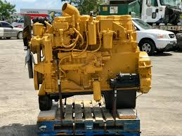 USED 1989 CAT 3406 TRUCK ENGINE FOR SALE IN FL #1227 Used Heavy Equipment Sales North South Dakota Butler Machinery 2008 Caterpillar 730 Articulated Truck For Sale 11002 Hours Non Cdl Up To 26000 Gvw Dumps Trucks Dp30n Forklift Truck Used For Sale 2012 Cat Ct660l Polk City Flfor By Owner And Trailer 2014 Roll Off 016129 Parris Garbage Used 1989 3406 Truck Engine For Sale In Fl 1227 New 795f Ac Ming Offhighway Carter Dump N Magazine Western States Cat Driving The New Ct680 Vocational News
