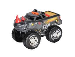 Road Rippers R/C Rhino Monster Turck Snake Bite Monster Truck Toy State Road Rippers 4x4 Sounds Motion Road Rippers Monster Chasaurus Rc Truck Giveaway Ends 34 Share Amazoncom Bigfoot Rhino Wheelie Motorized Forward Rock And Roller Rat Rod Vehicle Thekidzone Ram Rammunition Wheelies Sounds Find More Dodge For Sale At Up To 90 Off Garbage Tankzilla 50 Similar Items New Bright 124 Jam Grave Digger Sound Lights Forward Reverse Lamborghini Huracan Car Cuddcircle Race Car Toy State Wrider Orange Lights