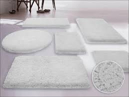 threshold bath rugs target large image for outstanding target