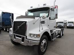 Semi Trucks For Sale: Used Volvo Semi Trucks For Sale New England Heavy And Medium Duty Truck Sales Service Repairs Ajax Peterborough Dealers Volvo Isuzu Mack Used Trucks Ari Legacy Sleepers Quality Lvo Tractor For Sale Cmialucktradercom Used Truck Head For Sale Sweden Lvo Tractor Fm12 Fh12 420hp Autonomous Semi Is A Cabless Pod Bergeys Centers Delmar Md Location Best Of Mn Inc 2012 Vnl64t300 For Sale 2993 Vnl 630 2015 In Burlington Ontario 8039369