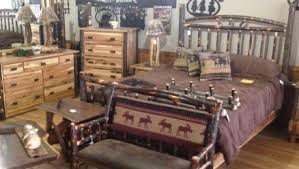 miller s rustic furniture millersburg ohio amish country