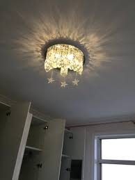ceiling lights ceiling light fixtures for nursery wall ls
