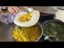 cuisine antou zambrokal pommes de terre par thérèse antou