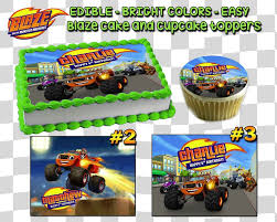 Blaze And The Monster Machines Edible Cake Toppers Sugar Birthday ... Edible Cake Images M To S The Monkey Tree Monster Jam Icing Image This Party Started Modern Truck Birthday Invites Embellishment Invitations Personalised Topper Cakes Decoration Ideas Little Trucks Boys 1st Elegant 3d Birthdayexpress A4 Dzee Designs Cupcakes Kids Parties Nuestra Vida Dulce Therons 2nd With At In A Box Simple Practical Beautiful