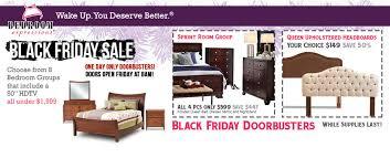 black friday deals archives front door