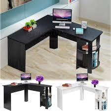 Ebay Corner Computer Desk by Corner Computer Desk Ebay