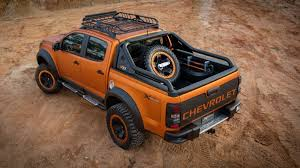 Here's A Chevy Colorado With Every Imaginable Off-Road Appurtenance Chevy Blazer Off Road Truck Off Road Wheels Chevy Colorado Zr2 Bison Headed For Production With A Focus On Best Pickup Truck Of 2018 Nominees News Carscom Chevrolet Is The Off Road Truck Weve Been Waiting Video Chevys New The Ultimate Offroad Vehicle 2019 Silverado Gmc Sierra Will Be Built Alongside 2017 Motorweek Goes To Nevada For Competion Debut Meet Adventure Grows Wings Got New Today Z71 Offroad I Have Lineup Mountain Glenwood Springs Co Named Year Sunrise